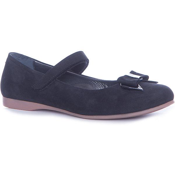 Фотография товара туфли для девочки Minimen (6854353)