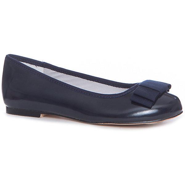 Betsy Туфли для девочки