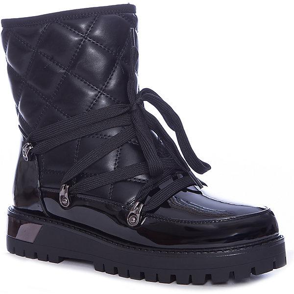 Betsy Ботинки для девочки