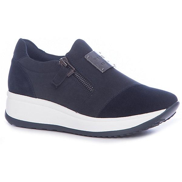 KEDDO Полуботинки для девочки KEDDO обувь для детей