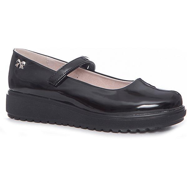 цена KEDDO Туфли для девочки KEDDO онлайн в 2017 году