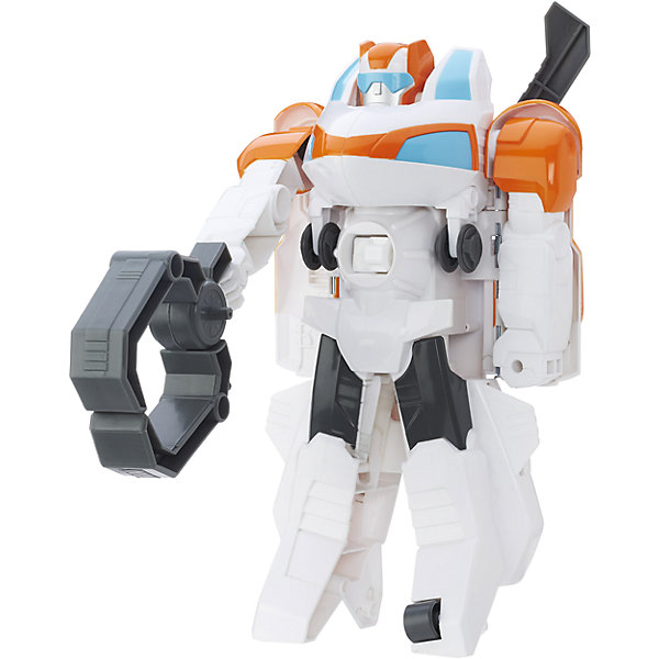 Hasbro Трансформеры Playskool Transformers