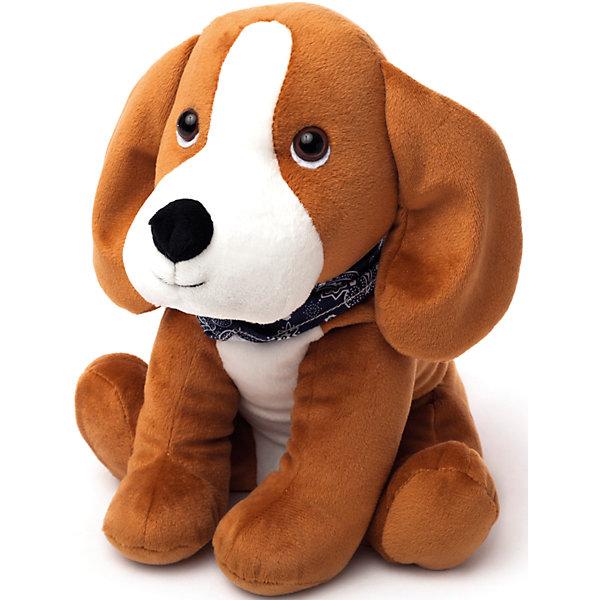 Warmies Игрушка-грелка Бигль Cozy Pets, Warmies игрушка грелка cozy plush овечка cp she 1