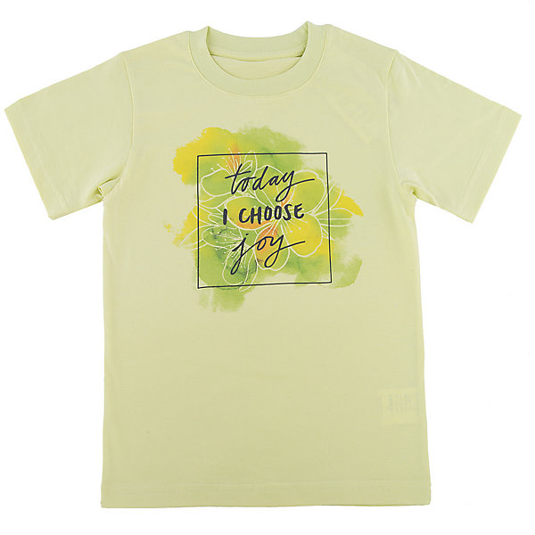 Футболка для девочки WOWФутболки, поло и топы<br>Футболка для девочки WOW<br>Незаменимой вещью в  гардеробе послужит футболка с коротким рукавом. Стильная и в тоже время комфортная модель, с яркой оригинальной печатью, будет превосходно смотреться на ребенке.<br>Состав:<br>кулирная гладь 100% хлопок<br>Ширина мм: 199; Глубина мм: 10; Высота мм: 161; Вес г: 151; Цвет: зеленый; Возраст от месяцев: 120; Возраст до месяцев: 132; Пол: Женский; Возраст: Детский; Размер: 146,128,164,158,152,140,134; SKU: 6871827;