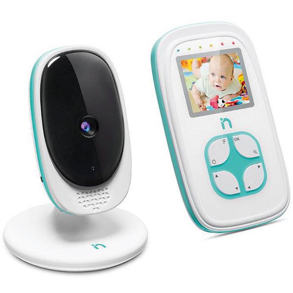 iNanny Видеоняня с LCD дисплеем 2'' iNanny, цифровая недорго, оригинальная цена