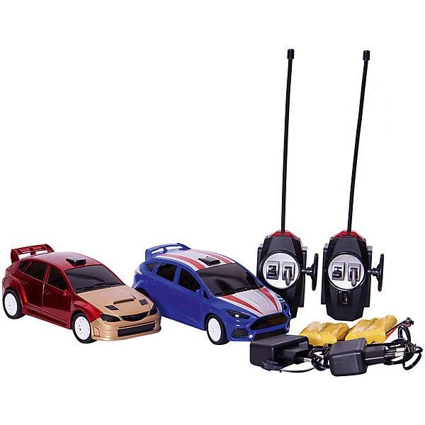 Набор Боевые машины, со световыми эффектами, BlueSeaРадиоуправляемые машины<br>Характеристики товара:<br><br>• возраст: от 6 лет;<br>• материал: пластик, металл;<br>• в комплекте: 2 машины, 2 пульта, зарядное устройство;<br>• тип батареек: 3 батарейки АА;<br>• наличие батареек: в комплект не входят;<br>• размер упаковки: 33х20х14 см;<br>• вес упаковки: 900 гр.;<br>• страна производитель: Китай.<br><br>Набор «Боевые машины» BlueSea со световыми эффектами — набор из 2 радиоуправляемых машинок. Они управляются каждая при помощи своего пульта управления и могут ездить в разных направлениях. С помощью машинок можно устроить захватывающие гонки, а также сражение, в котором победит машинка, которая перевернет другую.<br><br>Набор «Боевые машины» BlueSea со световыми эффектами можно приобрести в нашем интернет-магазине.<br>Ширина мм: 320; Глубина мм: 200; Высота мм: 140; Вес г: 900; Возраст от месяцев: 36; Возраст до месяцев: 168; Пол: Унисекс; Возраст: Детский; SKU: 6883993;