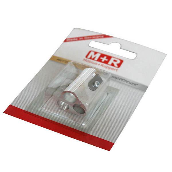 M+R M+R Точилка металлическая