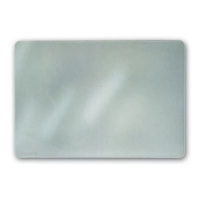 PANTA PLAST Подкладка для письма, артикул:6888738 - Школьная канцелярия