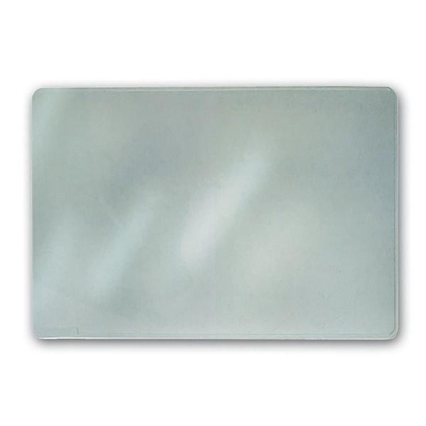 Panta Plast PANTA PLAST Подкладка для письма hasbro plast