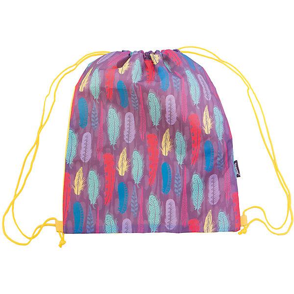 Kinderline Мешок для обуви Kinderline мешок для обуви megasport ms201 0090 tote bag