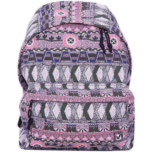 Brauberg Рюкзак Brauberg Этно, 20 литров brauberg brauberg рюкзак для старшеклассников и студентов бронкс синий желтый