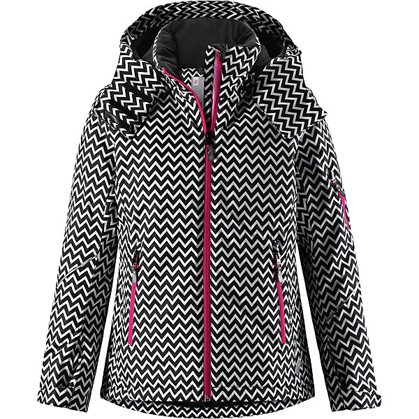 Reima Куртка Reimatec® Reima Glow для девочки