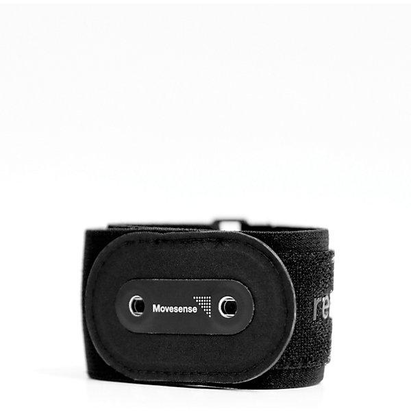 Купить Наручный браслет Reimatec®+ Reima для сенсора ReimaGO, Китай, черный, Унисекс