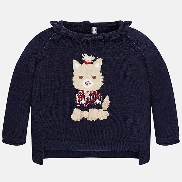 Mayoral Свитер Mayoral для девочки 2015 новый осень кардиган свитера женщин корейской версии тысячи птиц свободные свитер свитер пальто женщин