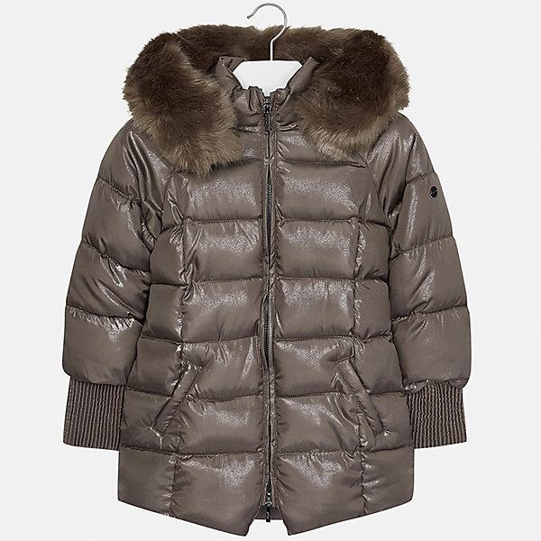 Mayoral Куртка Mayoral для дечки