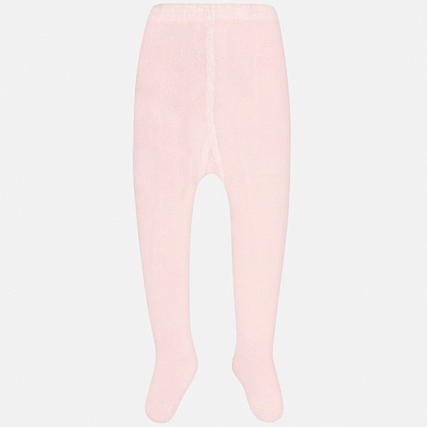Купить Колготки для девочки Mayoral, Китай, розовый, Женский