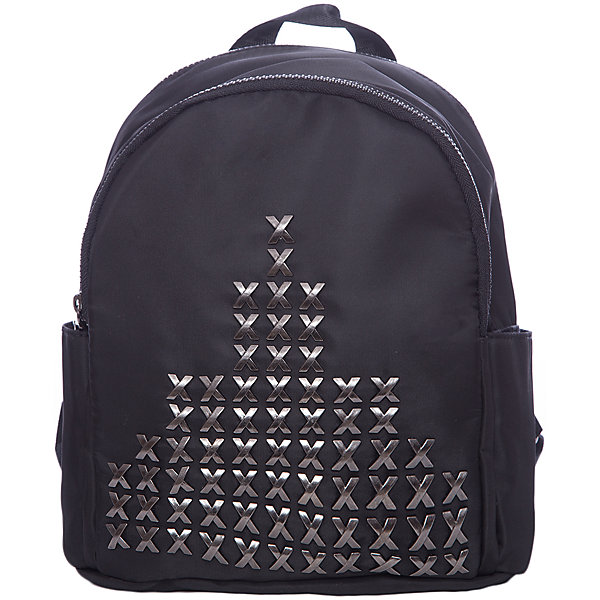 Vitacci Рюкзак Vitacci для девочки рюкзак для девочки kenka bf 722 черный