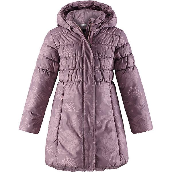 Фото - Lassie Пальто Lassie для девочки куртки пальто пуховики coccodrillo куртка для девочки wild at heart