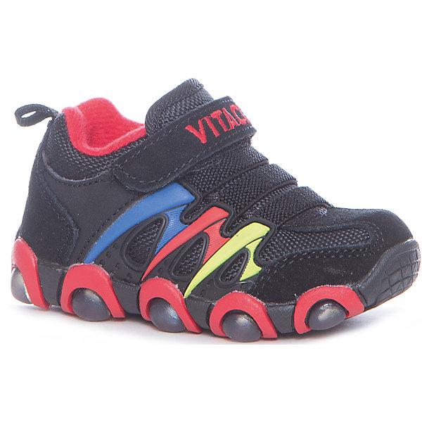 где в калининграде можно купить кроссовки