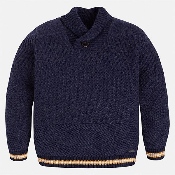Mayoral Свитер для мальчика Mayoral 2015 новый осень кардиган свитера женщин корейской версии тысячи птиц свободные свитер свитер пальто женщин