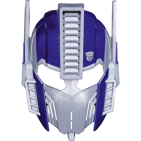 Hasbro Электронная маска Трансформеров,