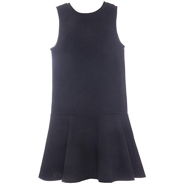 Orby Сарафан для девочки Orby orby футболка с длинным рукавом для девочки orby
