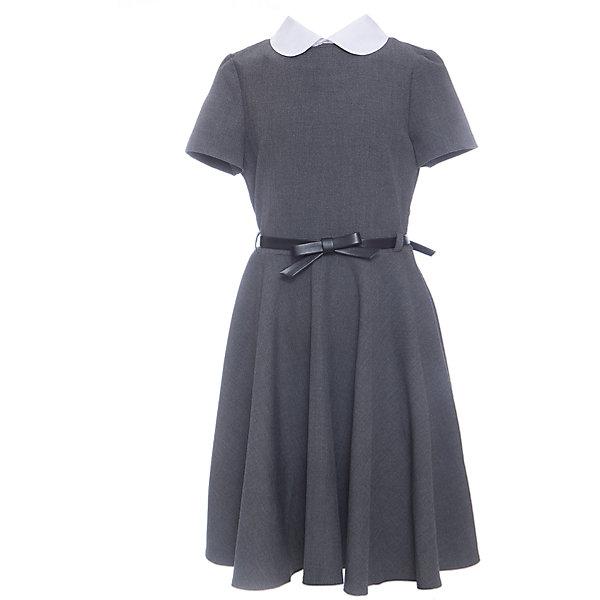 цены Смена Платье Смена для девочки