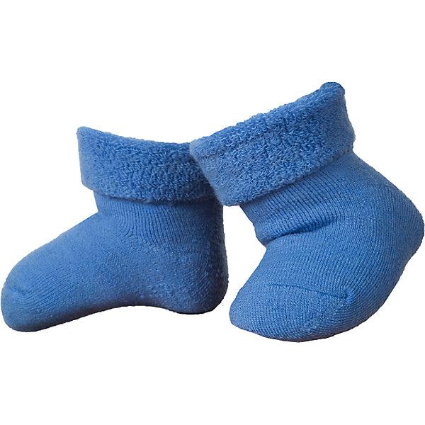 Носки Janus для мальчика, Норвегия