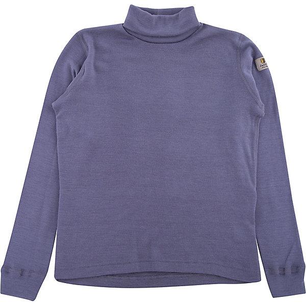 Водолазка JanusФлис и термобелье<br>Характеристики товара:<br><br>• цвет: серый<br>• состав ткани: 95% шерсть мериноса, 5% полиамид<br>• подкладка: нет<br>• сезон: зима<br>• длинные рукава<br>• страна бренда: Норвегия<br>• страна изготовитель: Норвегия<br><br>Серая детская водолазка легко надевается благодаря продуманному дизайну. Удобная шерстяная водолазка для ребенка создает комфортные условия для тела. Материал водолазки для детей позволяет коже дышать и впитывает лишнюю влагу. Натуральная шерсть мериноса приятна на ощупь, гипоаллергенна. <br><br>Водолазку Janus (Янус) можно купить в нашем интернет-магазине.<br>Ширина мм: 230; Глубина мм: 40; Высота мм: 220; Вес г: 250; Цвет: светло-серый; Возраст от месяцев: 36; Возраст до месяцев: 48; Пол: Унисекс; Возраст: Детский; Размер: 100,90,170,160,150,140,130,120,110; SKU: 7001685;