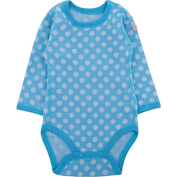 Janus Боди Janus для мальчика боди для мальчика мамуляндия маленький принц цвет голубой 17 307 размер 80