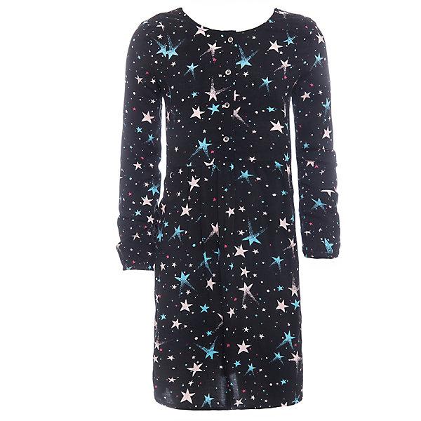 SELA Платье SELA для девочки шорты sela sela se001empop66