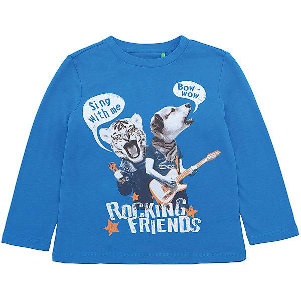 SELA Футболка SELA для мальчика пижамы и ночные сорочки lalababy пижама для мальчика длинный рукав лонгслив и штанишки my little car