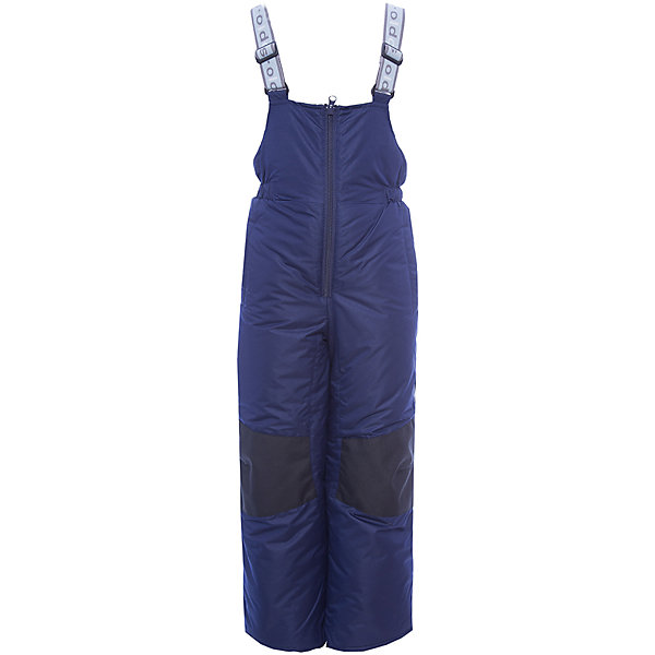 OLDOS Полукомбинезон Зима OLDOS для мальчика джинсы для мальчика oldos ковбой цвет синий 6o8jn09 размер 74 9 месяцев