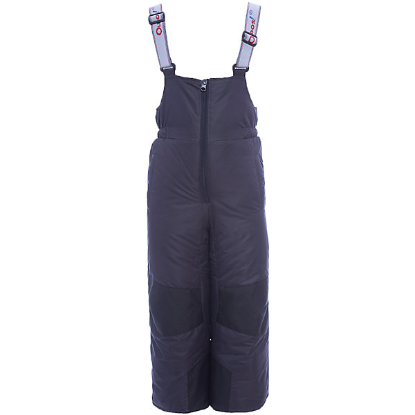 Полукомбинезон Зима OLDOS для мальчикаВерхняя одежда<br>Характеристики товара:<br><br>• цвет: синий<br>• состав ткани: 100% полиэстер, пропитка PU, Teflon<br>• подкладка: полиэстер<br>• утеплитель: Hollofan 200 г/м2<br>• сезон: зима<br>• температурный режим: от -35 до 0<br>• застежка: молния<br>• усиление брючин износостойкой тканью<br>• страна бренда: Россия<br>• страна изготовитель: Россия<br><br>Этот теплый детский полукомбинезон снабжен застежкой молнией и удобными регулируемыми лямками. Практичный зимний полукомбинезон для ребенка усилен износостойкими накладками. Верх этого детского полукомбинезона - с пропиткой от грязи и влаги. Гладкая подкладка детского полукомбинезона позволяет легко его надевать и снимать. <br><br>Полукомбинезон Зима Oldos (Олдос) для мальчика можно купить в нашем интернет-магазине.<br>Ширина мм: 215; Глубина мм: 88; Высота мм: 191; Вес г: 336; Цвет: темно-синий; Возраст от месяцев: 36; Возраст до месяцев: 48; Пол: Мужской; Возраст: Детский; Размер: 104,92,134,128,122,116,110,98; SKU: 7016673;