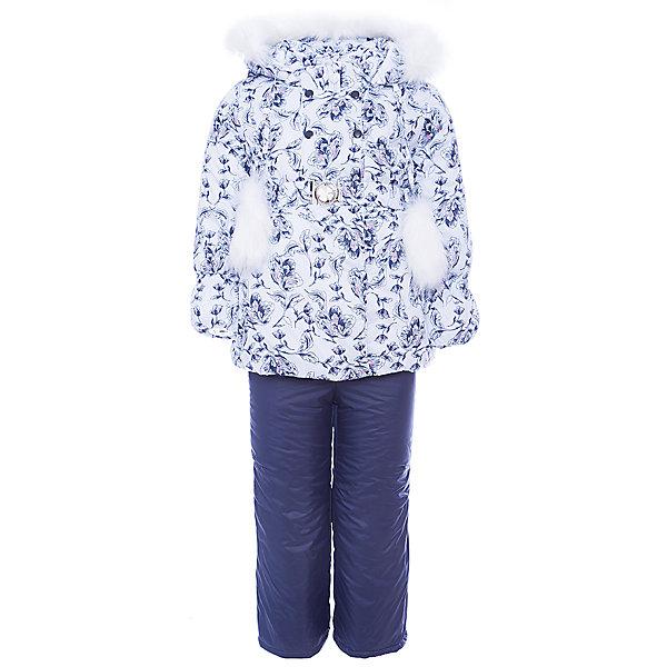 OLDOS Комплект: куртка и полукомбинезон Тая OLDOS для девочки oldos комплект арсен