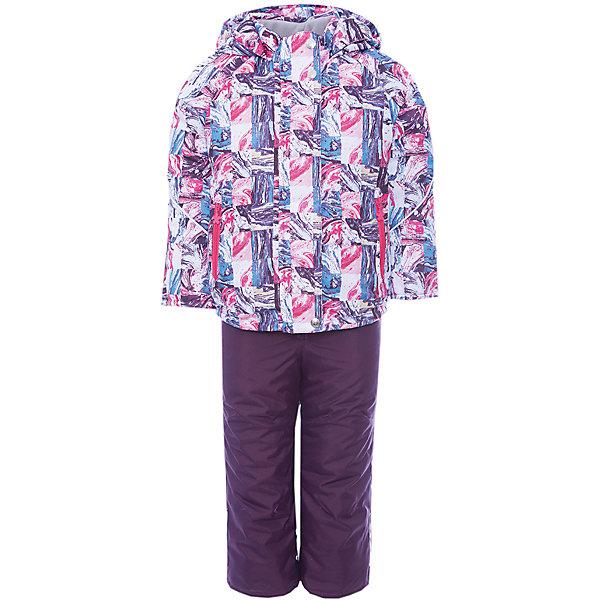 Комплект: куртка и полукомбинезон Юта JICCO BY OLDOS для девочкиВерхняя одежда<br>Характеристики товара:<br><br>• цвет: розовый<br>• комплектация: куртка и полукомбинезон<br>• состав ткани: полиэстер<br>• подкладка: флис<br>• утеплитель: Hollofan <br>• сезон: зима<br>• мембранное покрытие<br>• температурный режим: от -30 до 0<br>• водонепроницаемость: 5000 мм <br>• паропроницаемость: 3000 г/м2<br>• плотность утеплителя: куртка - 300 г/м2, полукомбинезон - 150 г/м2<br>• застежка: молния<br>• капюшон: без меха, несъемный<br>• страна бренда: Россия<br>• страна изготовитель: Россия<br><br>Мембранный комплект для девочки дополнен элементами для удобства ребенка: воротник-стойка, двойная ветрозащитная планка с защитой подбородка. Стильный зимний комплект от бренда Oldos разработан специально для детей. Прочное мембранное покрытие такого детского комплекта - это защита от воды и грязи, износостойкость, за ним легко ухаживать. <br><br>Комплект: куртка и полукомбинезон Юта Oldos (Олдос) для девочки можно купить в нашем интернет-магазине.<br>Ширина мм: 356; Глубина мм: 10; Высота мм: 245; Вес г: 519; Цвет: розовый; Возраст от месяцев: 18; Возраст до месяцев: 24; Пол: Женский; Возраст: Детский; Размер: 92,104,98; SKU: 7016982;