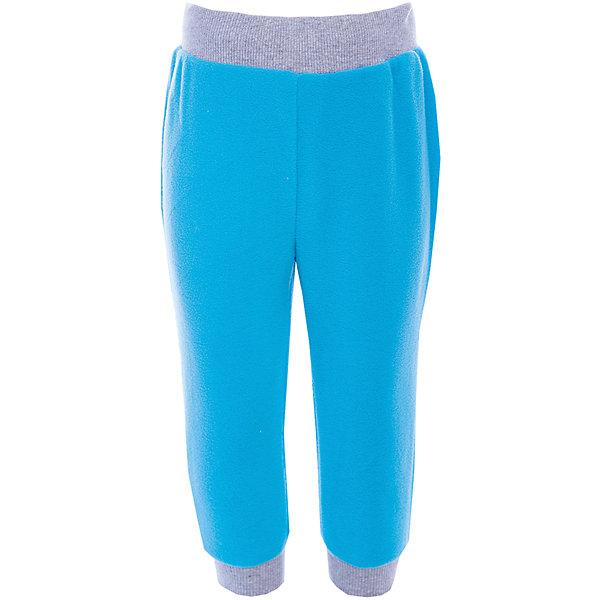 OLDOS Брюки Брук OLDOS для мальчика джинсы детские oldos алекс цвет голубой 6o8jn04 2 размер 128 8 лет