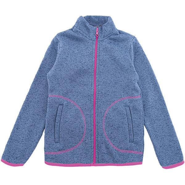 OLDOS Кофта Агата OLDOS для девочки костюм утепленный oldos oldos mp002xb002gz