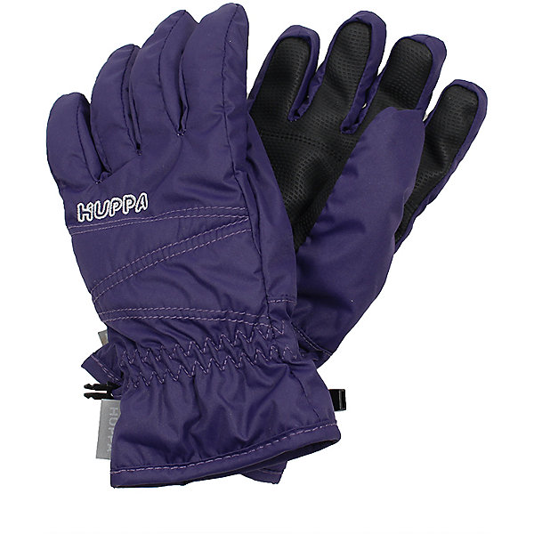 Huppa Перчатки Huppa Keran для девочки