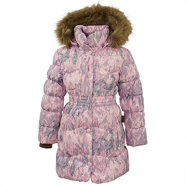 Huppa Пальто GRACE 1 для девочки
