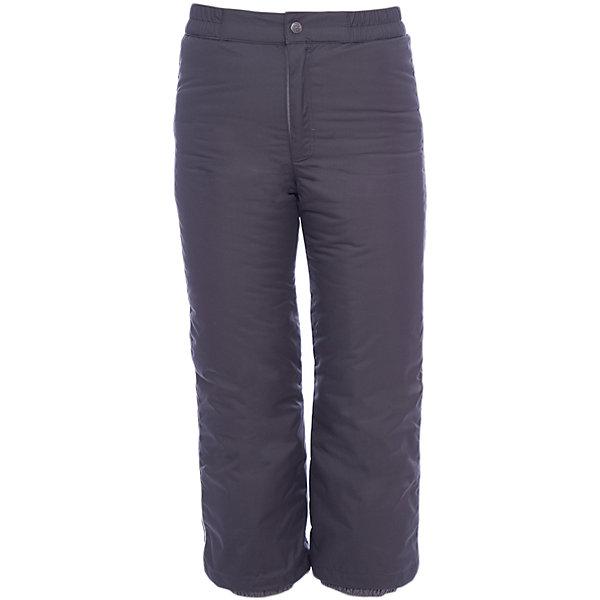 Huppa Брюки FREJA 1 Huppa брюки утепленные детские huppa freja 1 цвет серый 21700116 70048 размер 122