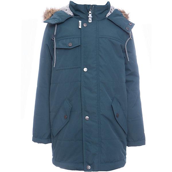 Batik Куртка Лаки  для мальчика