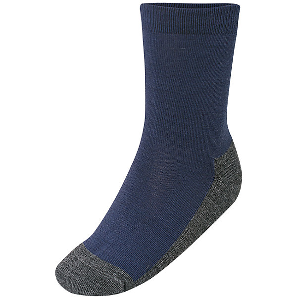 Термоноски multifunctional Lamba villoФлис и термобелье<br>Характеристики товара:<br><br>• цвет: синий;<br>• состав ткани: 65% шерсть, 30% полипропилен, 5% эластан;<br>• температурный режим: от +5° С до -25° С;<br>• сезон: зима;<br>• широкая резинка не стягивает ногу;<br>• однотонные;<br>• махровая стопа;<br>• страна изготовитель: Латвия.<br><br>Термоноски Ламба Вилло выполнены из шерсти, которая обладает гипоаллергенными свойствами, поэтому не вызывает раздражения, даже если надета на голую ногу. Они эффективно согревают ноги, поглощают и отводят влагу.<br><br>Обратите внимание на условия стирки, указанные на упаковке, чтобы вещь оставалась как новая долгое время.<br><br>ТермоТермоноски Lamba villo  можно купить в нашем интернет-магазине.<br>Ширина мм: 87; Глубина мм: 10; Высота мм: 105; Вес г: 115; Цвет: сине-серый; Возраст от месяцев: 120; Возраст до месяцев: 132; Пол: Унисекс; Возраст: Детский; Размер: 31-34,19-22,35-38,27-30,23-26; SKU: 7031840;