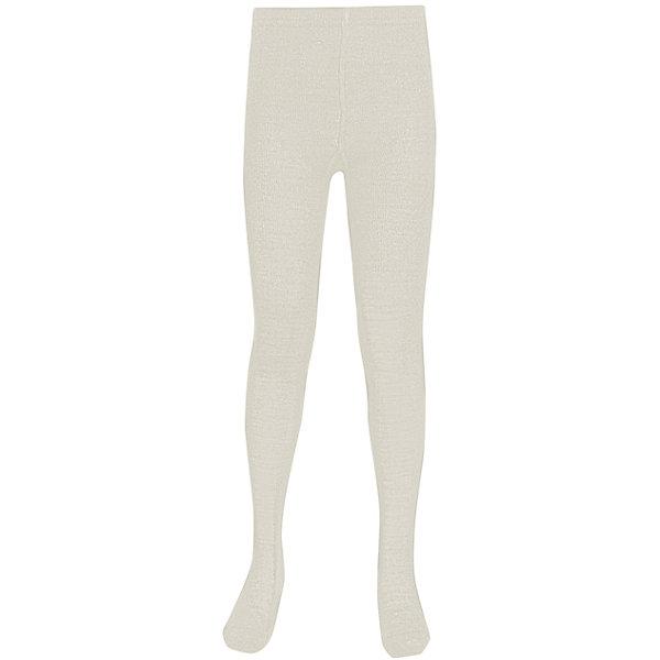 Колготки soft Lamba villoФлис и термобелье<br>Характеристики товара:<br><br>• цвет: белый;<br>• состав ткани: 85% шерсть, 10% ПА, 5% эластан;<br>• температурный режим: от +5° С до -25° С;<br>• сезон: зима;<br>• анатомические трикотажные резинки внизу изделия и на рукавах;<br>• анатомический крой;<br>• не мешает под одеждой;<br>• страна изготовитель: Латвия.<br><br>Шерстяные колготки  Lamba villo - это удобная и теплая одежда, которая обеспечит комфортную терморегуляцию тела и на улице, и в помещении. <br><br>Термоколготки  Lamba villo можно купить в нашем интнрнет-магазине.<br>Ширина мм: 123; Глубина мм: 10; Высота мм: 149; Вес г: 209; Цвет: белый; Возраст от месяцев: 36; Возраст до месяцев: 48; Пол: Унисекс; Возраст: Детский; Размер: 98/104,122/128,110/116,86/92,74/80,134/140; SKU: 7031947;