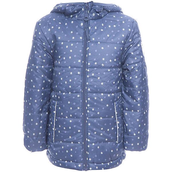 Куртка SELA для девочкиВерхняя одежда<br>Характеристики товара:<br><br>• цвет: фиолетовый<br>• ткань верха: 100% полиэстер<br>• подкладка: 100% полиэстер<br>• утеплитель: 100% полиэстер<br>• сезон: демисезон<br>• температурный режим: от +5 до -10С<br>• особенности куртки: на молнии, стеганая<br>• капюшон: без меха, несъемный<br>• застежка: молния<br>• страна бренда: Исполиамидния<br>• страна изготовитель: Индия<br><br>Демисезонная детская куртка отлично подойдет для прохладной погоды. Чтобы обеспечить ребенку тепло и комфорт можно надеть теплую куртку для девочки от Sela. Куртка для девочки Mayoral дополнена удобным капюшоном. Детская куртка сшита из качественного материала.<br><br>Куртку для девочки Sela (Села) можно купить в нашем интернет-магазине.<br>Ширина мм: 356; Глубина мм: 10; Высота мм: 245; Вес г: 519; Цвет: лиловый; Возраст от месяцев: 60; Возраст до месяцев: 72; Пол: Женский; Возраст: Детский; Размер: 116,98,110,104; SKU: 7032277;