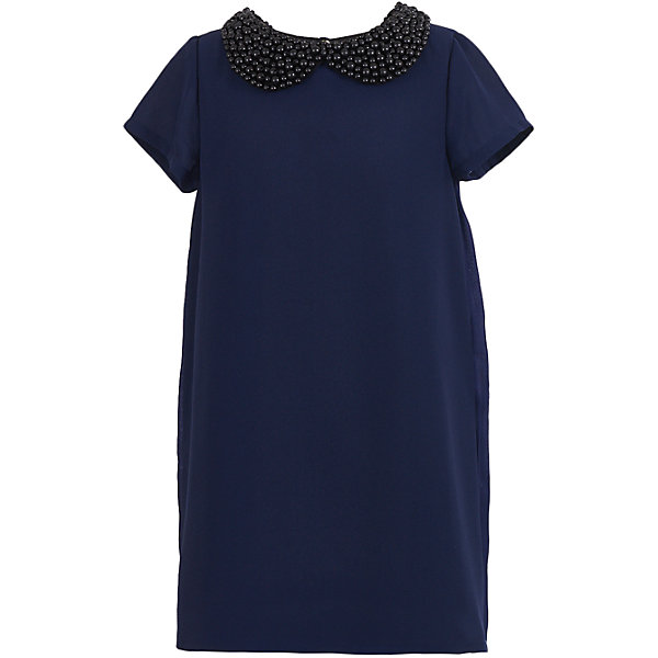 Button Blue Платье нарядное Button Blue для девочки платья trendy tummy платье
