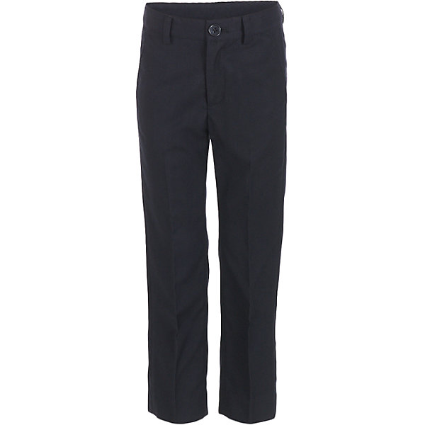 Button Blue Брюки Button Blue для мальчика брюки для мальчика button blue цвет черный 218bbbs63020800 размер 128