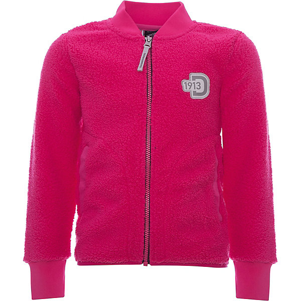 DIDRIKSONS1913 Куртка ORSA DIDRIKSONS для девочки didriksons1913 куртка orsa didriksons для девочки
