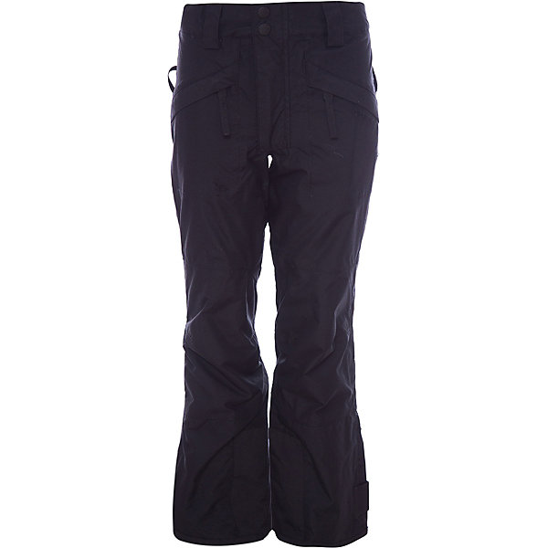 Брюки SVEA DIDRIKSONS для мальчикаВерхняя одежда<br>Характеристики товара:<br><br>• цвет: черный<br>• состав ткани: 100% полиамид<br>• подкладка: 100% полиэстер<br>• утеплитель: 100% полиэстер<br>• сезон: зима<br>• мембранная<br>• температурный режим: от -20 до 0<br>• водонепроницаемые <br>• непродуваемые<br>• плотность утеплителя: 60 г/м2<br>• швы проклеены<br>• подтяжки: регулируемые съемные <br>• штрипки<br>• застежка: молния<br>• страна бренда: Швеция<br>• страна изготовитель: Китай<br><br>Черные детские брюки от известного шведского бренда теплые и легкие. Мембранные зимние брюки для ребенка отличаются продуманным дизайном. Непромокаемый и непродуваемый материал детских брюк легко чистится. Модные брюки для мальчика Didriksons рассчитаны на холодную погоду. <br><br>Брюки для мальчика Svea Didriksons (Дидриксонс) можно купить в нашем интернет-магазине.<br>Ширина мм: 215; Глубина мм: 88; Высота мм: 191; Вес г: 336; Цвет: черный; Возраст от месяцев: 96; Возраст до месяцев: 108; Пол: Мужской; Возраст: Детский; Размер: 130,170,160,150,140; SKU: 7045396;