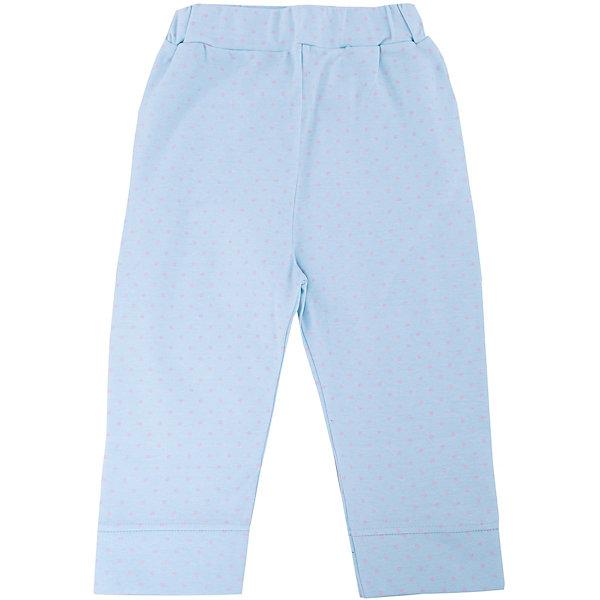 Веселый малыш Штанишки Веселый малыш для девочки брюки джинсы и штанишки artie штанишки для девочки аbr 086d